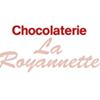 La Royannette