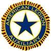 American Legion Auxiliary Edward Schultz Unit 697, Lansing, IL