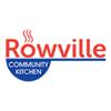 Rowville Community Kitchen