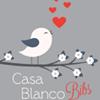 Casa Blanco Bibs