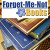 Forget-Me-Not Books