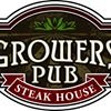 Growers Pub Salinas