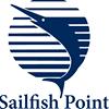 Sailfish Point Country Club, Stuart, FL