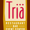 Tria Restaurant, Bar & Event Center