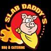 Slab Daddy's BBQ Catering