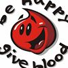 Community Blood Centers of Florida-Sunrise Donor Center