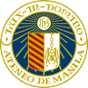 Ateneo School of Medicine and Public Health