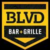 BLVD Bar & Grille