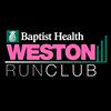 Baptist Health South Florida Weston Run Club
