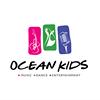 Ocean Kids Dance and Music Institute Dubai