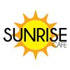 Sunrise Cafe of Ocean City NJ