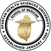 Spartan School of Medicine
