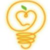 Newsense Nutrition, LLC