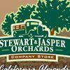 Stewart & Jasper