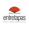 EntreTapas