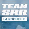 SRR - Société des Régates Rochelaises