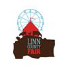 Linn County Fair & Expo