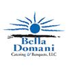 Bella Domani Catering & Banquets