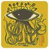 Urban Octopus