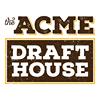 Acme Draft House