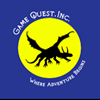Game Quest Inc