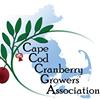 Cape Cod Cranberry Growers' Association