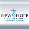 New Hope Christian Church