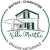 Villa Marthe - Oléron