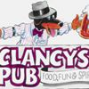 Clancy's Pub in Sewell, New Jersey