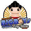 Big Boys Toy Store thumb