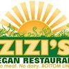 Zizi's