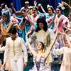 Ballet Etudes Company of South Florida