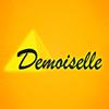 Demoiselle Fm, la radio d'ici (officiel)