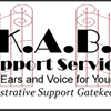 KAB Support Services