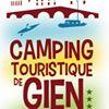 Camping de Gien - Sites & Paysages - 45