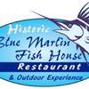 Blue Marlin Fish House