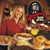 Grandma's Saloon & Grill Miller Hill