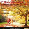 The Bournemouth Directory