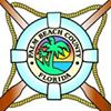 Coconut Cove Waterpark & Community Center