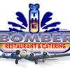 The Bomber Restaurant & Catering