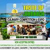 Culinary Federation Of Jamaica