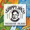 Sloppy Joe's Restaurant - Treasure Island
