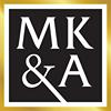 McBride Kelly & Associates Realty