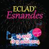 Eclad'Esnandes