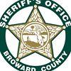 Broward Sheriff's Office - Weston District