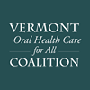 Vermont Oral Health Care for All Coalition