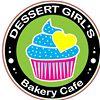 Dessert Girl's Bakery Cafe