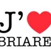 J'aime Briare