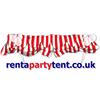 Rent a Party Tent