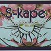 S-Kape Salon & Spa